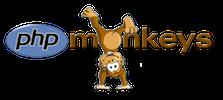 Phpmonkeys